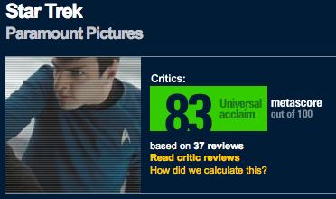 Reviews_1242181027470