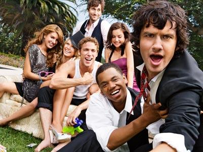 90210-cast_l