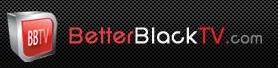 BBTV_Better_Black_TV