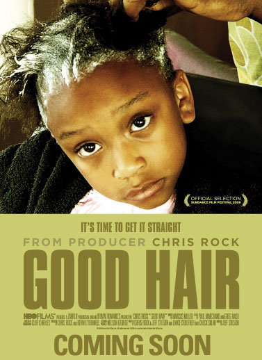 good_hair