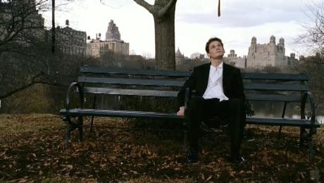 New_York_I_Love_You_Central_Park