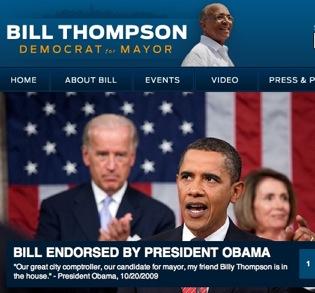 thompson-obama