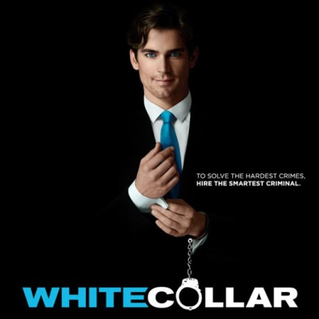 White-Collar-USA