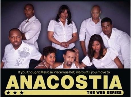 anacostia