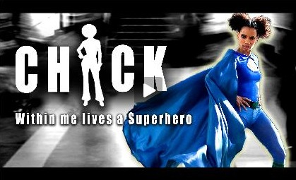 Chick_Web_Series