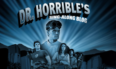 dr-horribles-sing-along-blog-logo1