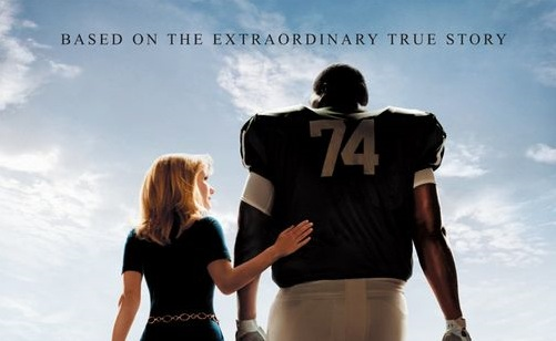 the blind side movie review essay The blind side is based on the true story of baltimore ravens offensive tackle michael oher the film opens with footage of the monumental moment when lawrence taylor sacked quarterback joe.