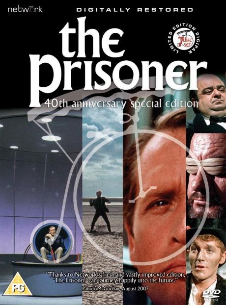 Prisoner Carton.indd